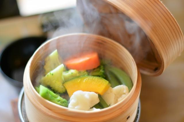 糖質制限ダイエットで野菜を食べる際のコツは?