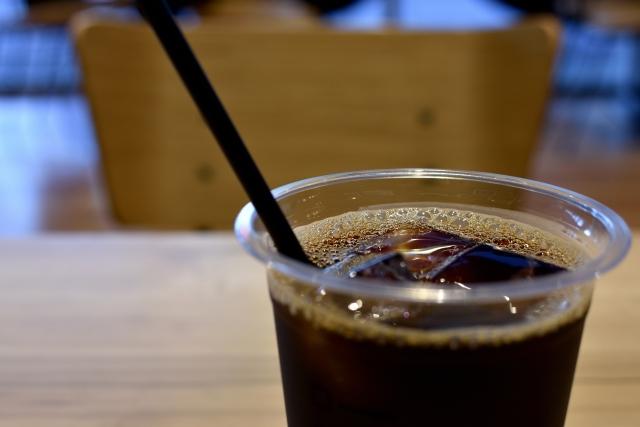 カフェインの取り過ぎは逆効果