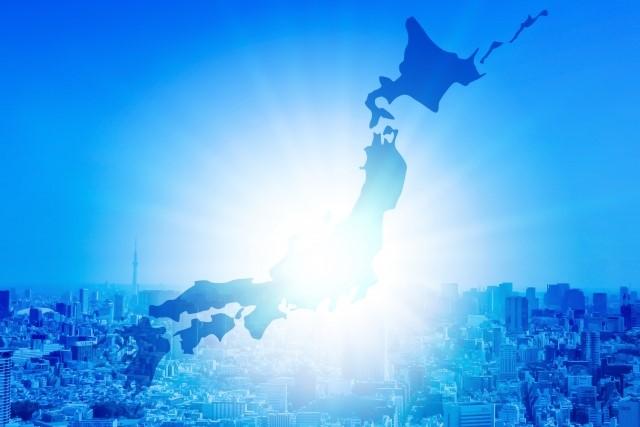 【5月21日】今度こそ埼玉県の緊急事態宣言は解除されるのか?【その可能性は?】