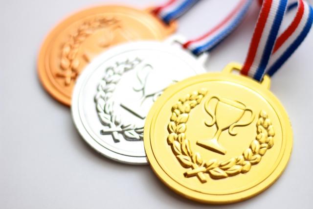 東京都知事選2020候補者の東京オリンピック政策公約一覧!開催か延期か中止の表明まとめ・2