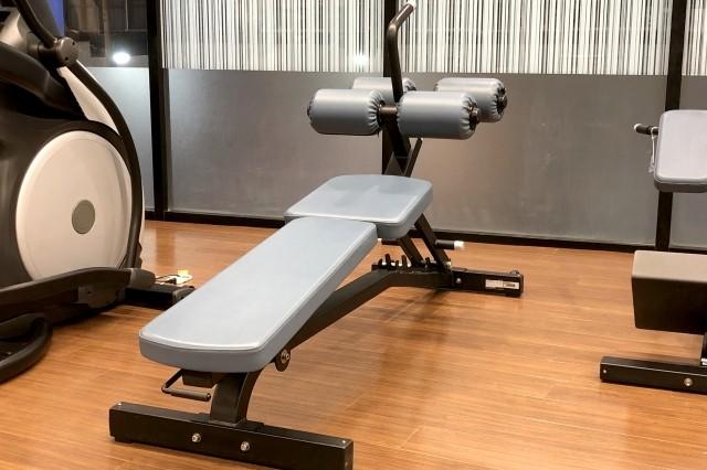 埼玉県の市営ジム(体育館トレーニング室)の営業再開はいつから?